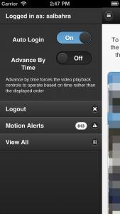 iOS Simulator Screen shot Mar 6, 2013 2.47.17 PM