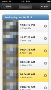 iOS Simulator Screen shot Mar 6, 2013 2.47.29 PM