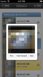 iOS Simulator Screen shot Mar 6, 2013 2.47.34 PM