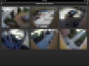 iOS Simulator Screen shot Mar 6, 2013 2.48.03 PM