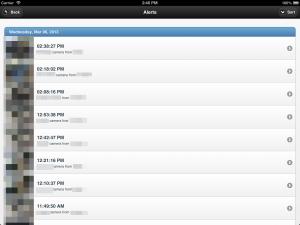 iOS Simulator Screen shot Mar 6, 2013 2.48.26 PM