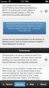 iOS Simulator Screen shot Jun 11, 2013 7.37.23 PM