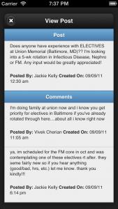 iOS Simulator Screen shot Jun 11, 2013 7.37.26 PM